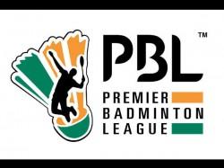 Premier Badminton League 2020 Hyderabad To Host Pbl Finals As Bengaluru Raptors Fail To Get Venue