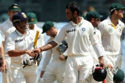 Cheteshwar Pujara Turns 32 Sachin Tendulkar S Gujarati Birthday Wish Takes The Cake