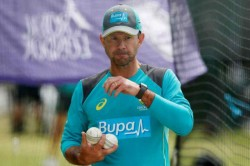 Ricky Ponting Picks Top 3 Fielders Of All Time No Indian Named