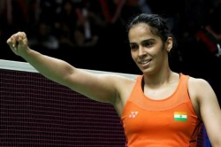 Don T Know Why Prakash Padukone Encouraged Saina To Leave My Academy Says Pullella Gopichand