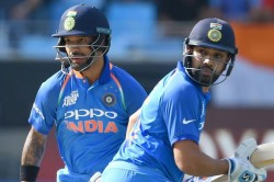 India Vs Australia 3rd Odi Preview Probable Xi Match Prediction Live Streaming Weather Forecast