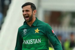 Will You Groom Coach Misbah Shoaib Malik Responds To Journalist Hilarious Question