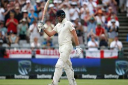 South Africa Vs England 2nd Test Dom Sibley Joe Root Fifties
