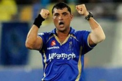 Kolkata Knight Riders Spinner Pravin Tambe Not Eligible To Play In Ipl As Per Bcci Rules