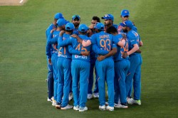 India Vs New Zealand 2nd T20i Preview India Predicted Xi Weather And Pitch Report