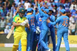 This Is A New Indian Team Not Like My Playing Days Shoaiba Akthar