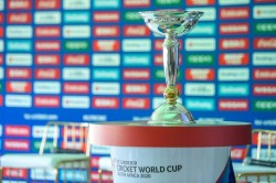 Icc U19 World Cup 2020 Complete Schedule Of India Matches