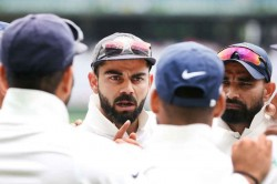 Indian Cricket Team Full Schedule For 2020 Challenging Year Ahead For Virat Kohli And Company
