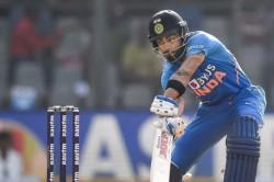 Virat Kohli Set To Break Ponting Record Equal Sachin Two Others With 1 Century In Rajkot