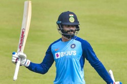 Not In Favour Of Four Day Tests Says India Captain Kohli