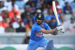 Virat Kohli Says I Want To Play At Three And Four To Figure Out Both Positions
