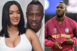 Andre Russell Reveals Neglected My Knee Because I Wanted To Look Nice For Girls