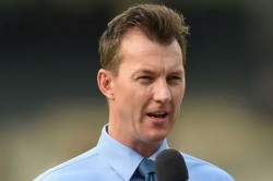 Brett Lee Says India Australia Most Impressive Teams In Womens T20 World Cup