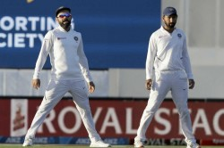 Ind Vs Nz 2nd Test India Fail To Dislodge Blundell Latham As New Zealand Take Honours