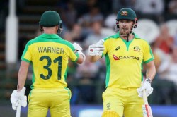 Clinical Australia Dismantle South Africa To Seal 2 1 T20i Series Win