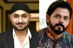 Fans Reactions After Harbhajan Singh Wishes Sreesanth On His Birthday