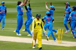 Women S T20 World Cup 2020 India Need To Step Up As A Unit To Banish Ghosts Of Past