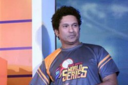 From Virender Sehwag To Yuvraj Singh India Legends Announce Squad For Road Safety World Series