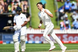 India Vs New Zealand India Suffer First Defeat In Icc Test Championship