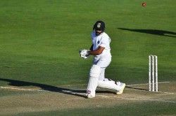 Virat Kohli Prithvi Shaw Fail After New Zealand Tail Hurts India In Wellington