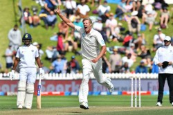 Ind Vs Nz 2nd Test India All Out For 242 After Jamieson Triggers Collapse