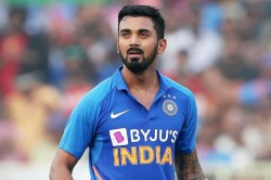 India Vs New Zealand 5th T20i Kl Rahul Sets New Record For Most Runs In A Bilateral T20i Series