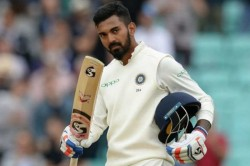 Kapil Dev Questions India Team Selection After Wellington Thrashing