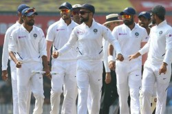 New Zealand Vs India 1st Test Preview No Favourites As New Zealand And India Face Off At Tricky