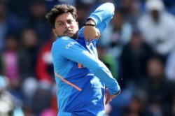 Kuldeep Yadav S 2 For 84 3rd Most Expensive Odi Spell By An Indian Spinner