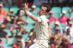 New Zealand Call Up Matt Henry As Cover For Neil Wagner Ahead Of 1st Test Vs India