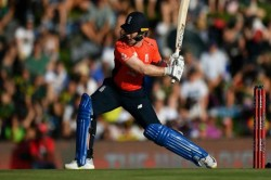 Eoin Morgan Help England Gun Down 223 To Clinch Series Vs South Africa