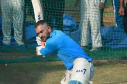 Ms Dhoni To Start Training In Chennai From March 1 For Ipl