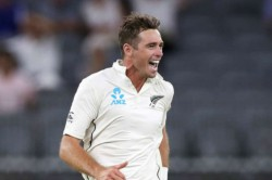 Tim Southee Says Rishabh Pant S Run Out Was Turning Point Of India 1st Innings