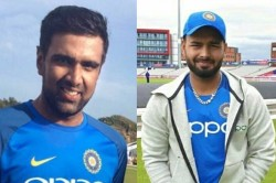 Delhi Capitals Co Owner Questions India S Selection Policy On Rishabh Pont And R Ashwin