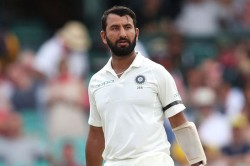 Cheteshwar Pujara Says I Am A Diehard Fan Of Test Cricket