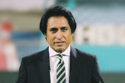 Ramiz Raja Urges Pakistan Pm To Pass Legislation To Impose Life Bans On Guilty Players