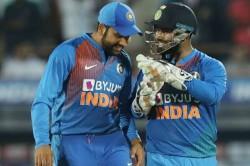 India Vs New Zealand Virat Kohli S Men Eye T20i World Record In Mount Maunganui