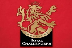Royal Challengers Bangalore Unveil Their New Logo No Name Change Ahead Of Ipl
