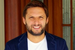 Shahid Afridi Feels Relationship Between India And Pakistan Has Damaged Because Of Pm Modi