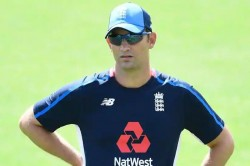 Shane Bond Says Nz S Conservative Approach Against Bumrah Will Soon Be Adopted By Other Teams