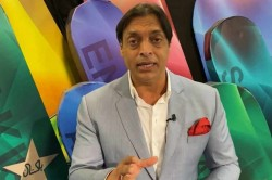 Shoaib Akhtar Says Dishearteninig To See That New Zealand Are Playing Foolish Cricket