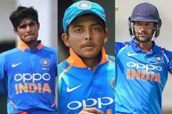 Harbhajan Singh Says Shubman Gill Should Open With Mayank Agarwal In New Zealand Tests