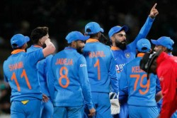 India Vs New Zealand 2nd Odi Preview India S Predicted Playing Xi Match Timing