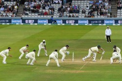 Four Day Test Match Debate Heats Up What Will Icc Decide