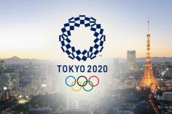 Dick Pound Says 3 Months For Tokyo Olympics To Decide Fate Given Coronavirus Fears