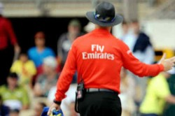 Icc To Use No Ball Tecnhnology During The Women S T20 World Cup In Australia