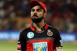 Ipl 2020 Royal Challengers Bangalore To Be Renamed As Royal Challengers Bengaluru