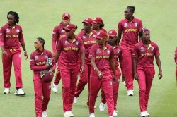 Icc Women S T20 World Cup New Zealand West Indies Post Wins