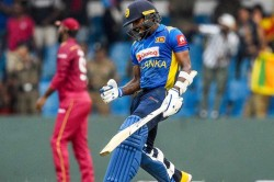 Wanindu Hasaranga S Late Cameo Helps Sri Lanka Pull Off Close Win Against West Indies