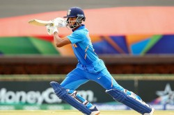 Yashasvi Jaiswal Says A Short Video From Rahul Dravid Sir Motivated Us